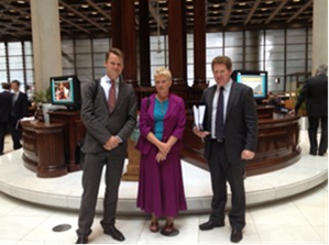 Michael-Kingston-with-Ambassador-Gustaf-Lind-Sweden-and-Judy-Knights-Lloyds-Marine-at-Lloyds-of-London-September-2012.png March 4, 2021